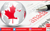 A-Guide-To-Apply-For-Canadian-Student-Visa