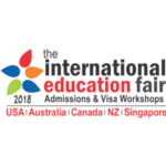Canam Consultants - International Education Fair