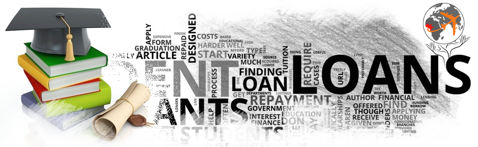 Student Loan for Abroad Studies