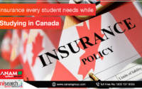 Insurance every student needs while studying in Canada