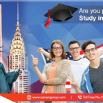 Are you planning to Study in USA ?