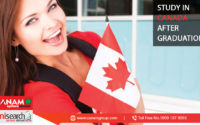Study in Canada After Graduation: Complete Guide