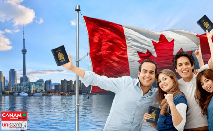 Top Tricks to lead a Successful Student life in Canada