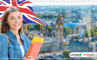 Best Master's Degrees To Pursue In UK in 2020