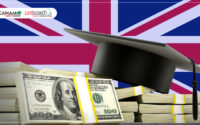 How to Study in the UK Without IELTS?