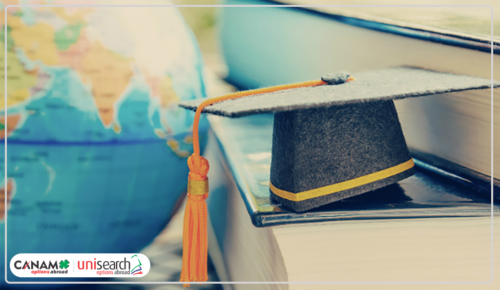 Important Factors to Look for Before Choosing Your Study Abroad Destination