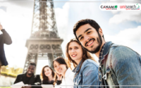 Reasons Why to Consider Studying in France