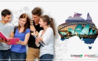 An Introduction To Studying In Australia