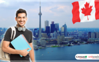 Reasons To Study In Ontario