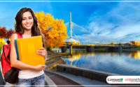 Top Reasons to Study in Manitoba