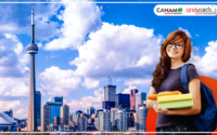 How Moving to Canada For Education For Can Change your Life?