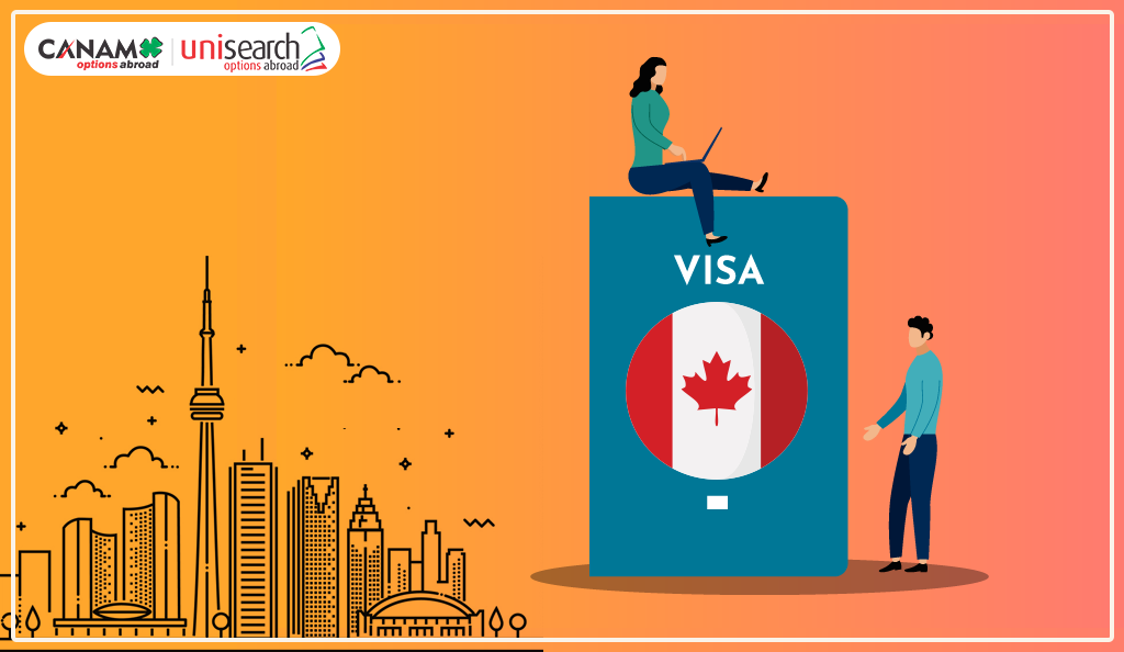 How to Prepare for the Canadian Study Visa Interview?