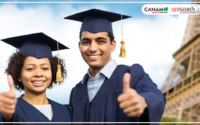 Study in France- Complete Student Guide