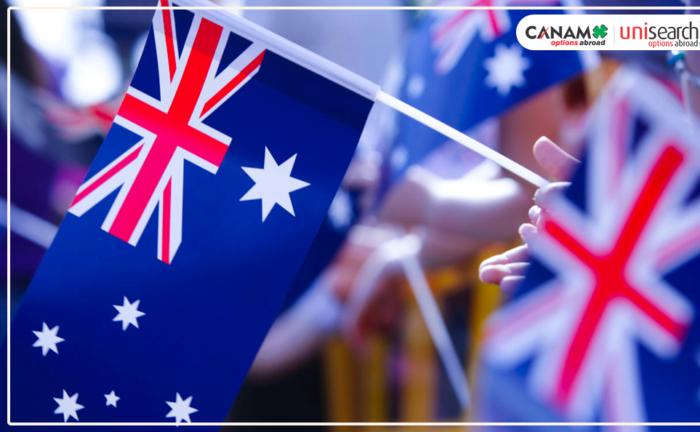 The Highest Paying Jobs for International Students in Australia