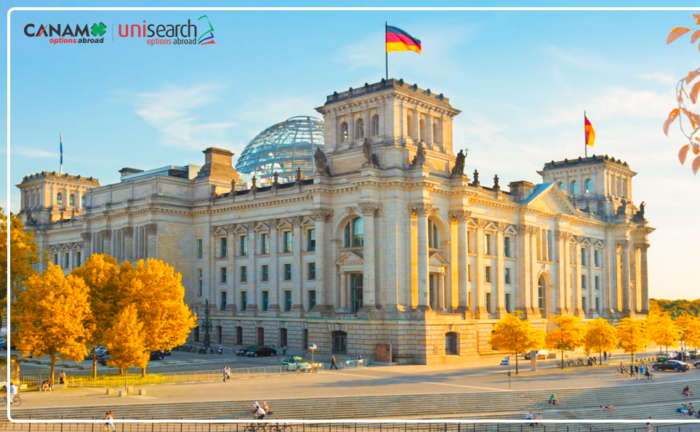 Why Should You Study in Germany in 2020?