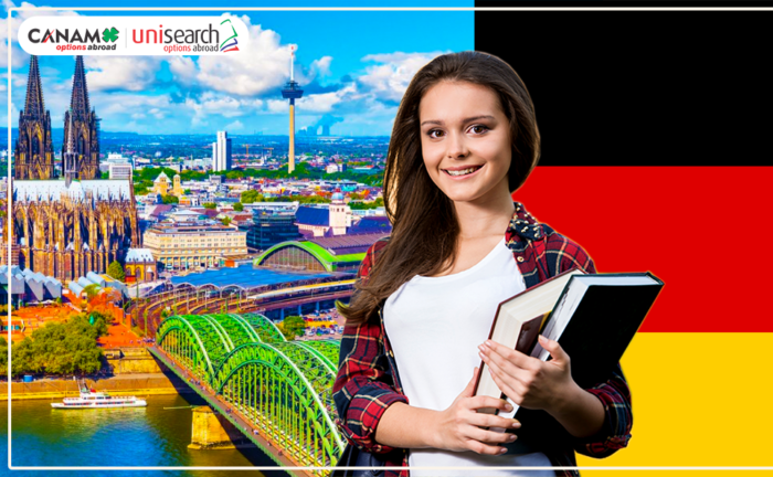 Highest Paying Degrees in Germany 2020-2021