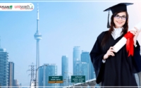 Post-Graduation in Finance from Canada