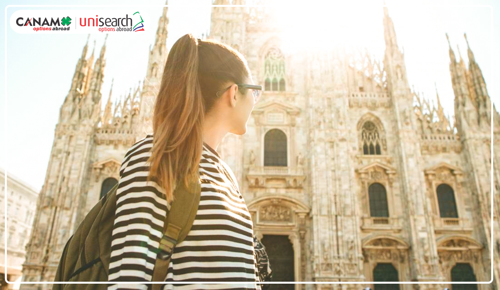 Why Studying Abroad Remains Popular Among Students?