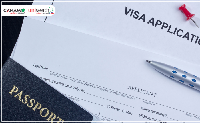How to Get a Study Visa for Canada 2020?