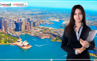 Why Should You Do Your MBA From Australia?
