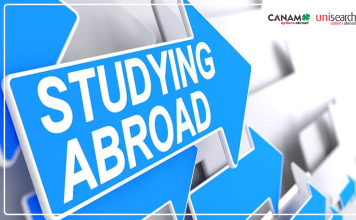 Why is 2020-21 the Best Time To Study Abroad?