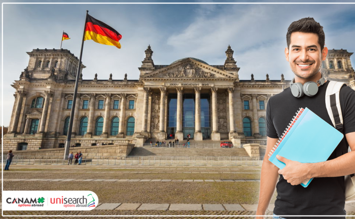 Best Cities to Study in Germany as an International Student