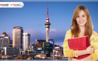 Top Perks of Studying in New Zealand