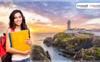 Why Studying Masters in Ireland is a Brilliant Choice