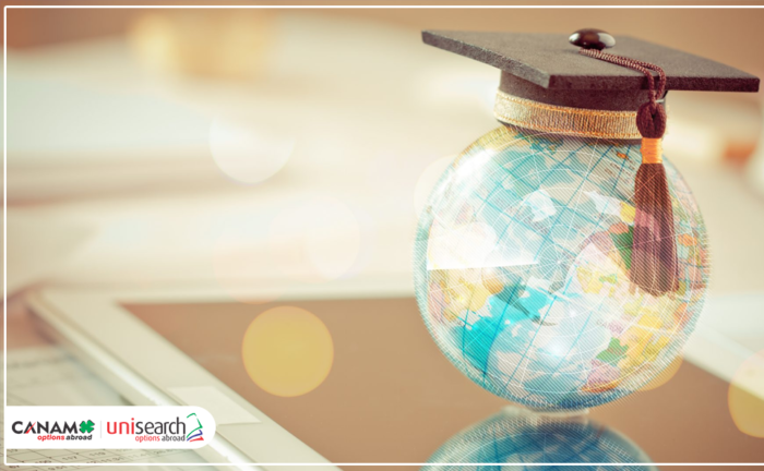 How to Prepare to Study Abroad?