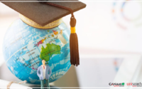 How to Get Study Abroad Scholarships
