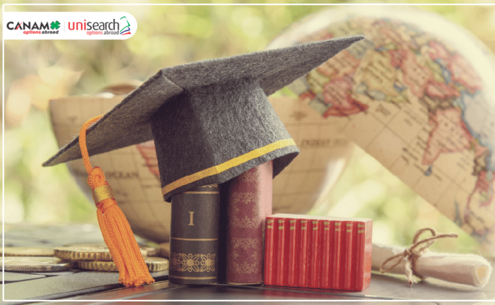 Where to study-India or abroad