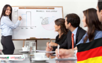 Why Study Management in Germany