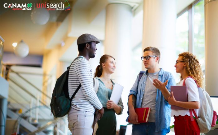 Beginner's Guide To Study In Canada