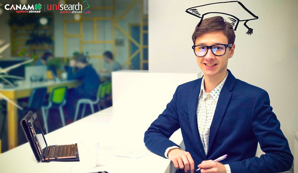 How Backlogs Affect Your Dream of Studying Abroad?