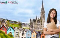 Things to know about Ireland