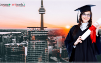 Why study MBA from Canada