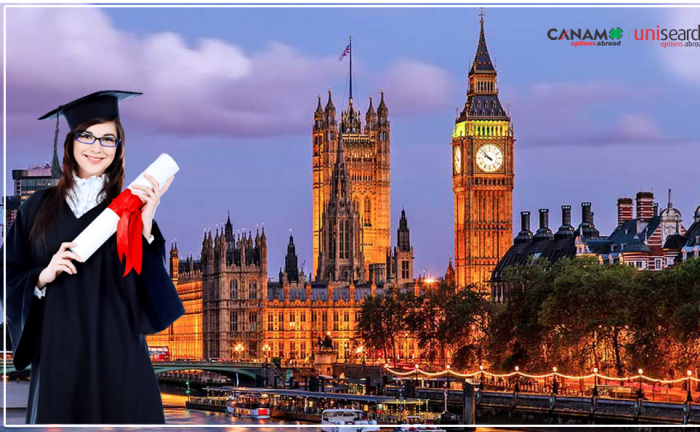 MBA without work experience in UK