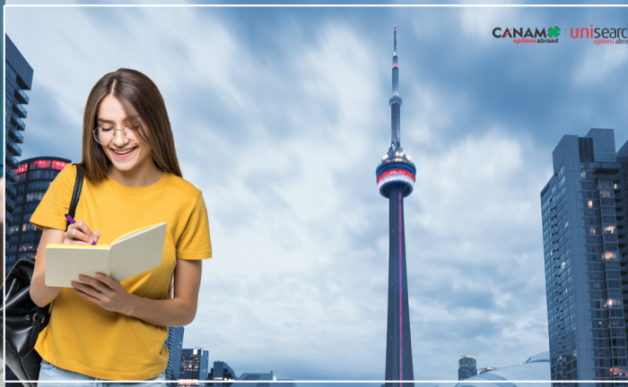 1-year courses in Canada for International students