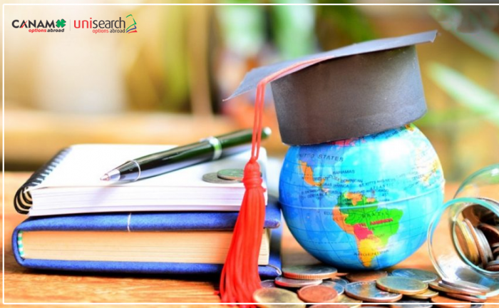 Foreign Education and Its Benefits