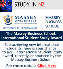 Massey-Business-School-Web-Banner