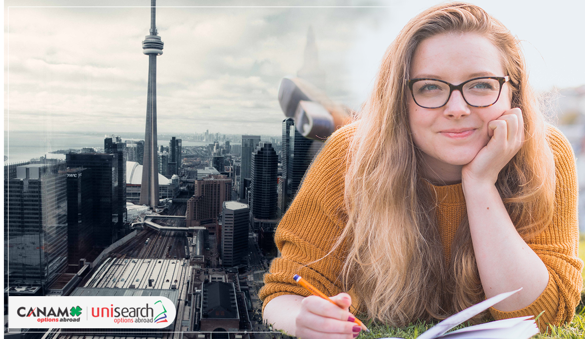 How Studying Abroad Can Change You in Your Twenties