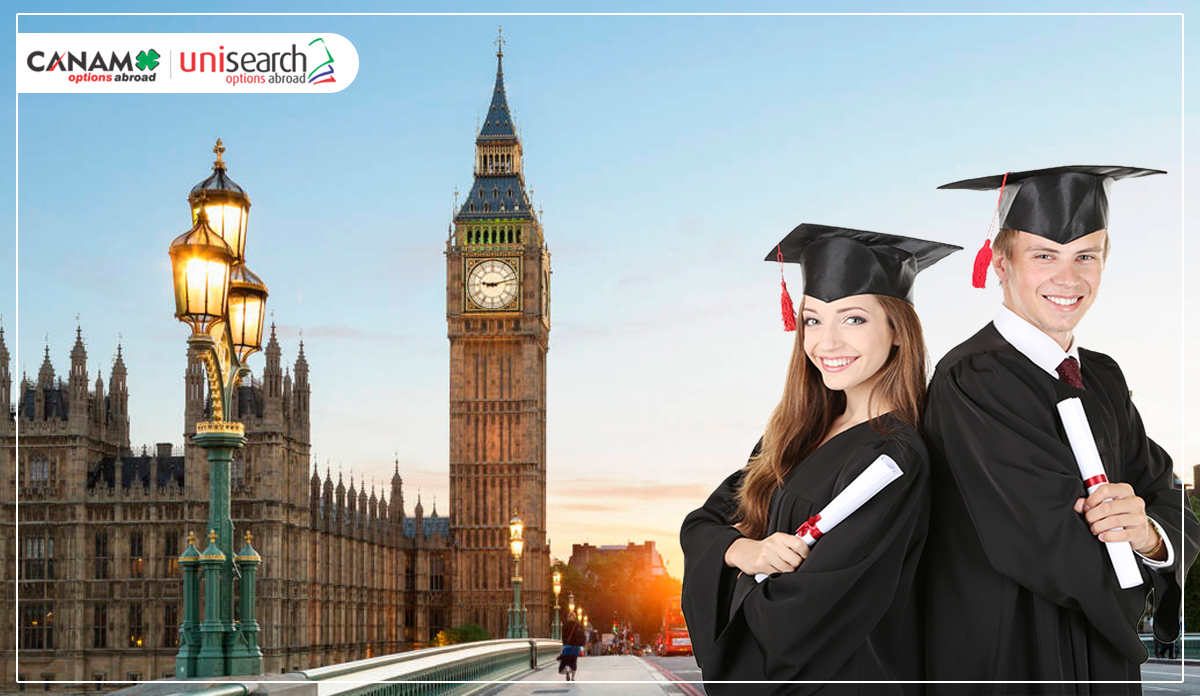 The Graduate Immigration Route and its Impact on International Students in the UK