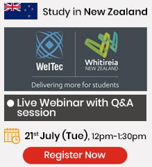 Study in Weltech