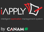 Canam Options Abroad