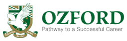 Ozford institute of higher education