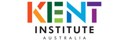 Kent Institute of Business and Technology