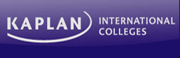Kaplan International College Australia