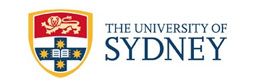 The University of Sydney Foundation Programs