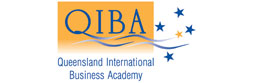 Queensland International Business Academy QIBA
