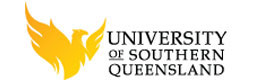 UniversityofSouthernQueensland